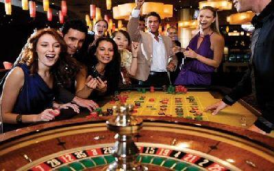 casino -002