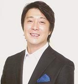 加藤浩次、第3子女児誕生