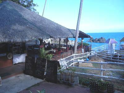 サムイ島観光11