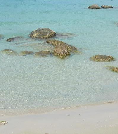 サムイ島は海のベストシーズン07