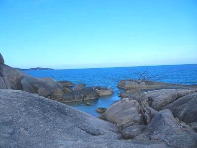 サムイ島観光5