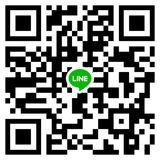 Lineお店