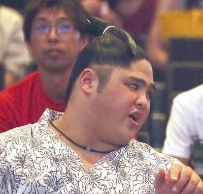 takanofuji