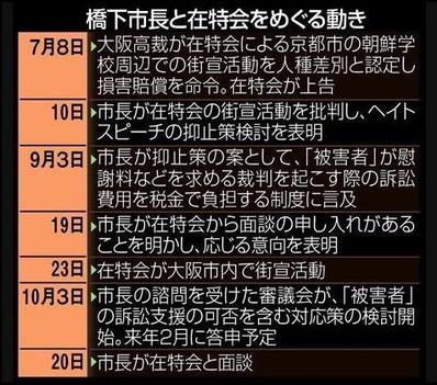 hashishita vs sakuraimakoto2