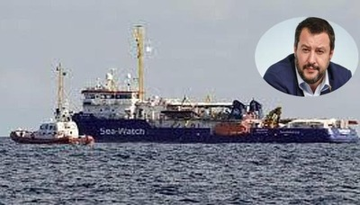 Salvini-ship-702x401