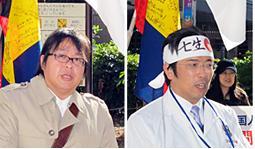 makoto&yasuhiro