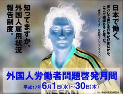cda36dc9