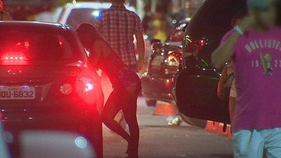 brazil-world-cup-prostitution