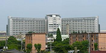 350px-Tokyo_detention_center
