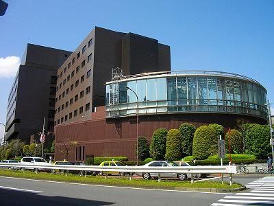 800px-New_Sanno_Hotel
