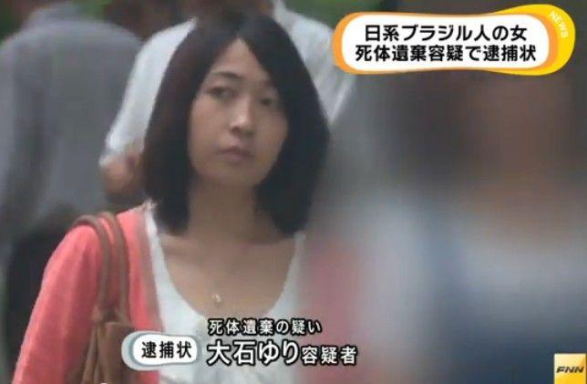 http://livedoor.blogimg.jp/samuraiari/imgs/b/c/bcab5df4.jpg