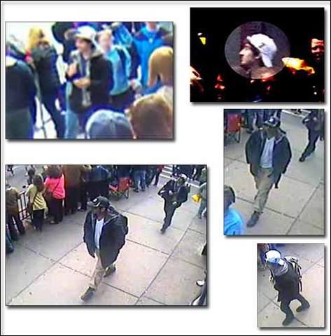 fbi-boston-suspects_20130418172503_640_480