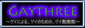 Gaythree1