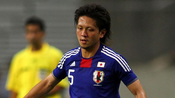 元U-23日本代表DF比嘉祐介が29歳で引退を発表「プロ生活7年間は良い思い出しかありません」