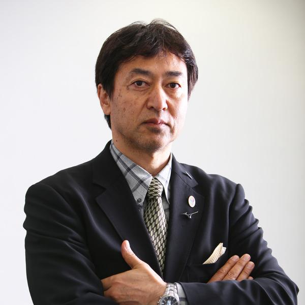 club-img-fujikawa