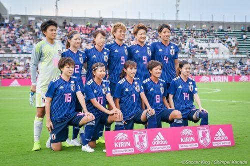 20191024-00991890-soccerk-000-1-view[1]