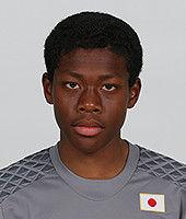【U-17W杯】日本代表メンバー発表!注目の久保建英も選出 W杯インド大会