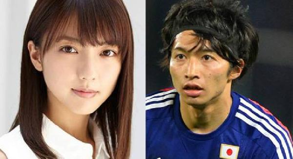 new_mano-erina-shibasaki-gaku