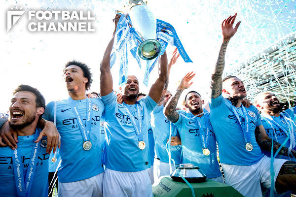 20190516-00321782-footballc-000-1-view[1]
