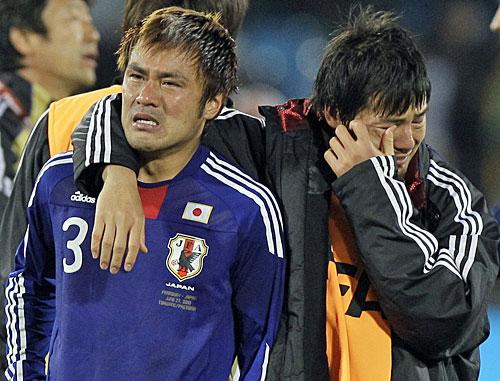 612_matsui_tears