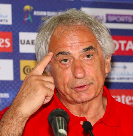 【日本代表】イラン戦、なぜ酷暑の中で試合?ナイターにできない理由とは  <W杯最終予選>