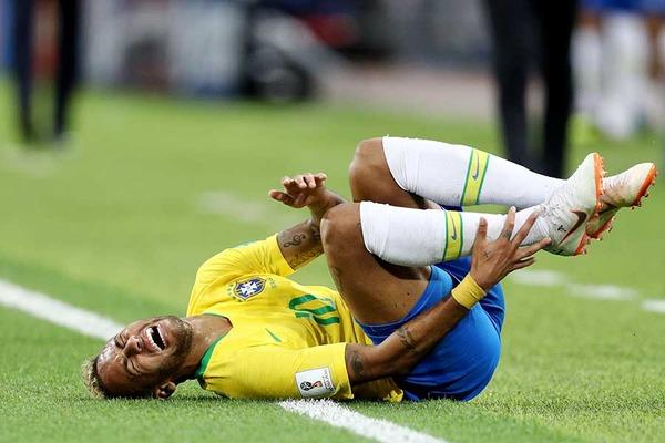 20180706_neymar