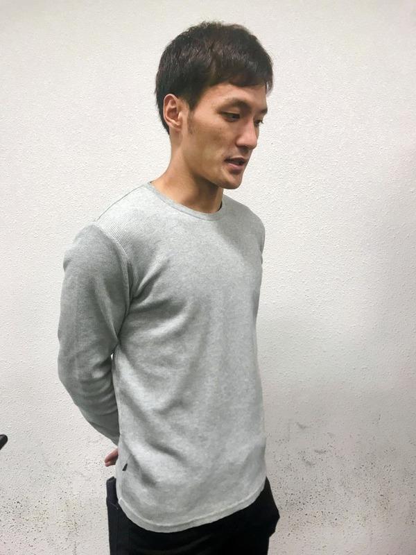 20181024-00000056-dal-000-3-view