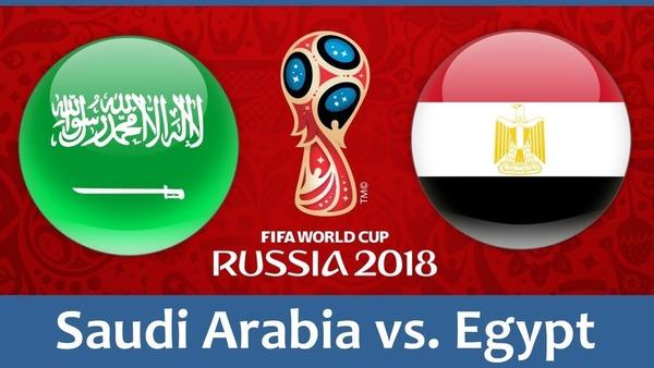 saudi-a