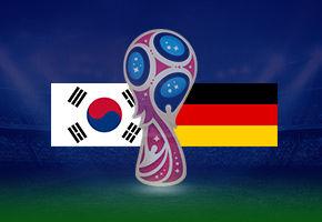 韓国対ドイツ-1