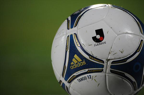なんでサッカーってチーム名に企業名入ることに拒絶反応する人が多いの?