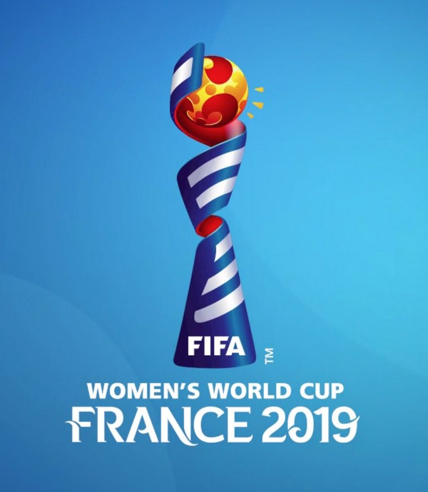 2019wcup01