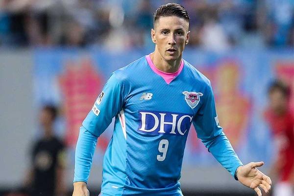 20180812_Fernando-Torres-1