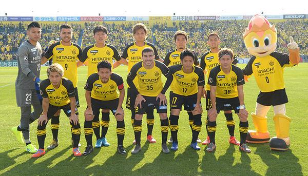 club_uniform2019_top