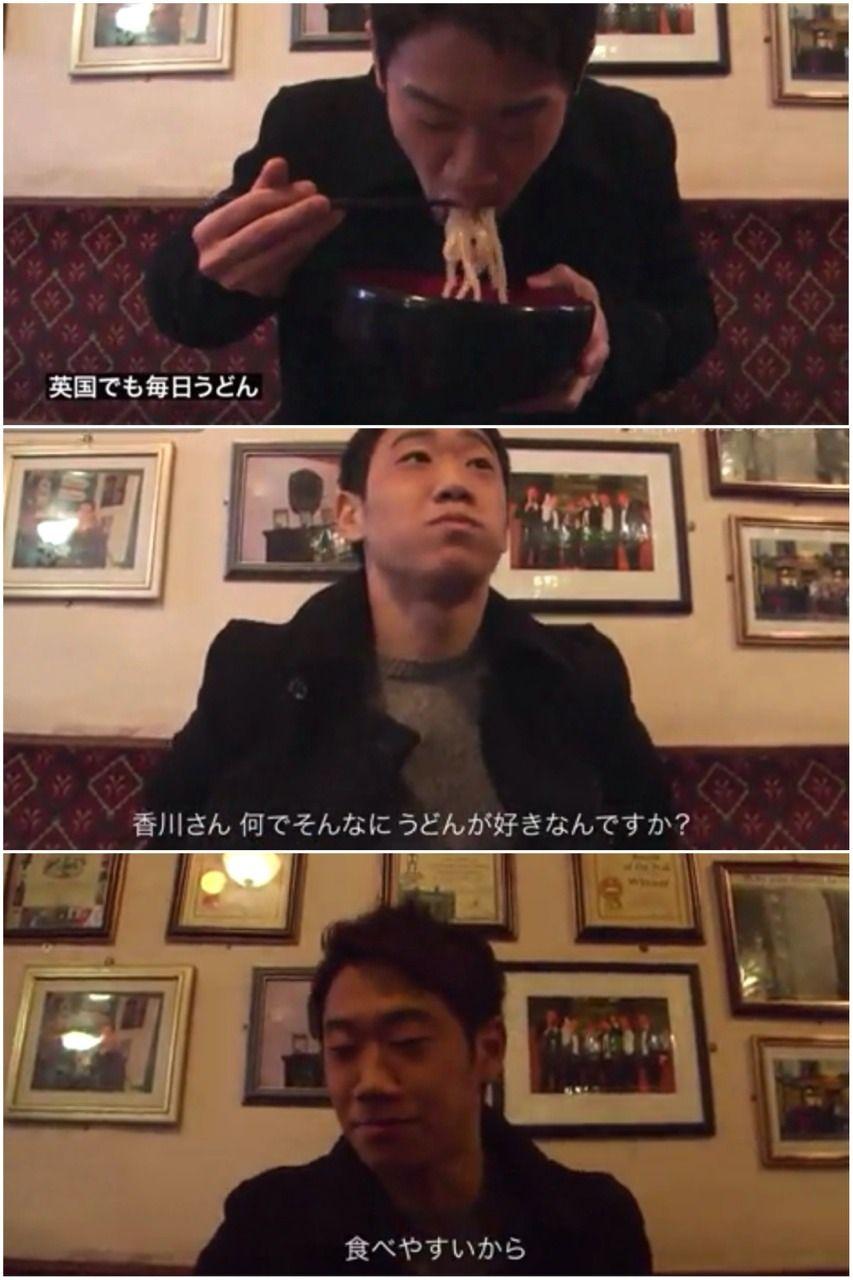 【こども】ロリコンさんいらっしゃい86【大好き】YouTube動画>10本 ->画像>497枚