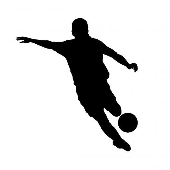 football_7_1