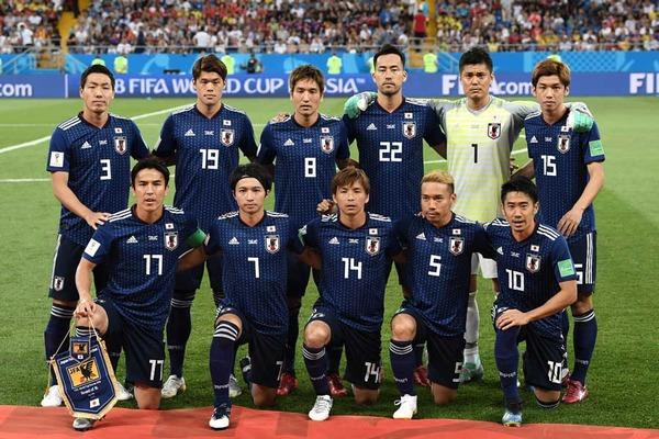 20180716_Japan