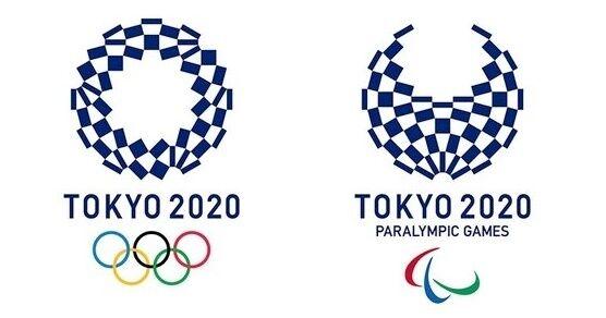 20200323-00000034-cnippou-000-1-view