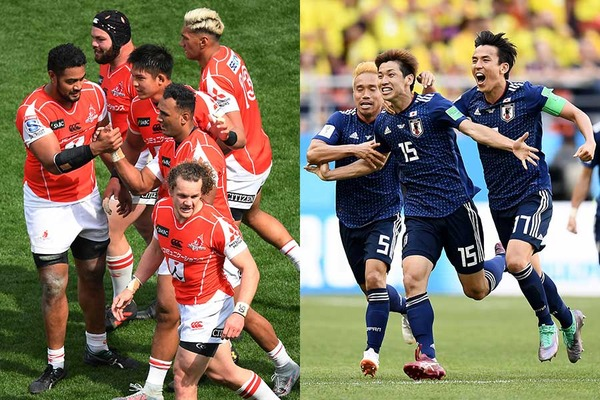 20180622_rugby_soccer