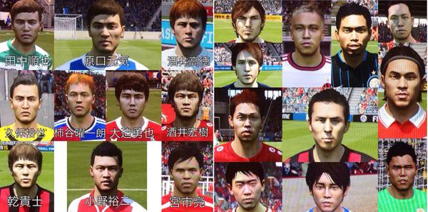 何で日本人ってサッカーゲームに関してだけは異常なまでに厳しいの?