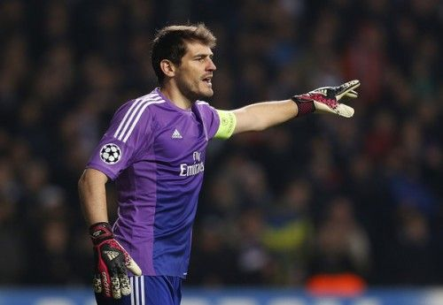 casillas1-500x345