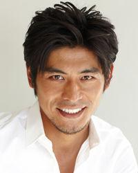profile_sakaguchi