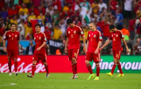 ロシアW杯出場権はく奪の可能性が浮上!FIFAが政治干渉を警告