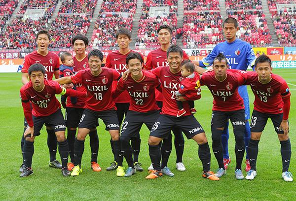 team_kashima[1]