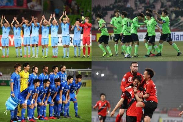 20190307-00174574-soccermzw-000-5-view[1]