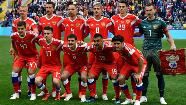 russia-team_19v7g4oiaem071tc74ij3gbtxi