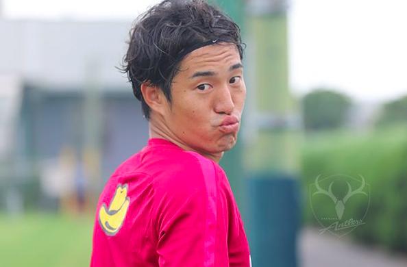 【鹿島残留へ】FW金崎夢生、神戸のオファー断る。「3冠を取るって約束してくれた」