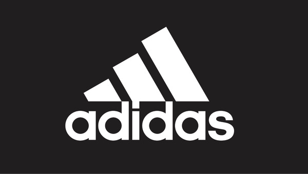 img_adidas