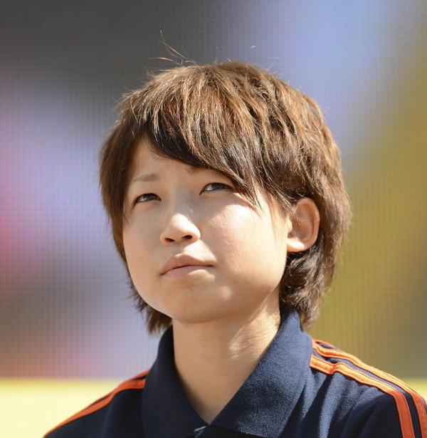 ヤングなでしこ元主将23歳で引退! 浦和・藤田のぞみ、オーバートレーニング症候群