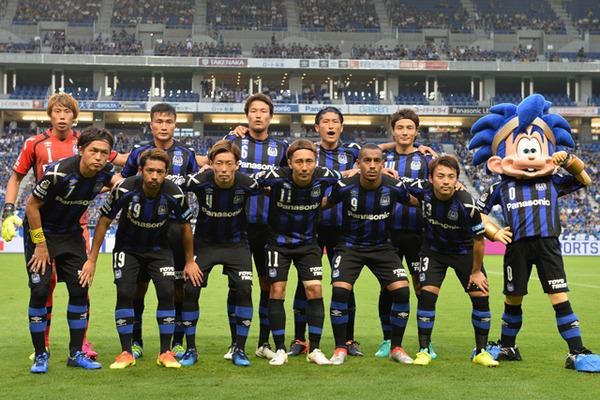 team_gosaka