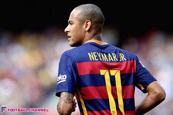 20151111_neymar_getty-560x373
